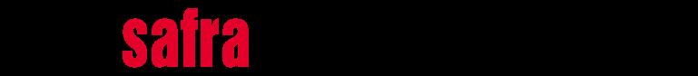 Cefasafra Stix