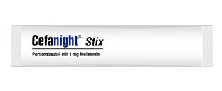 Cefanight Stix